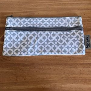Norwex Travel Bag
